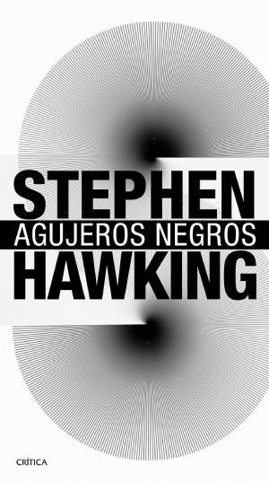 agujeros negros libro stephen hawking