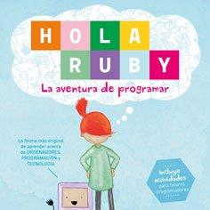 aventura-de-programar-libros-programacion-niños-niñas