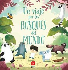 bosques-del-mundo-libro-cientifico-niños