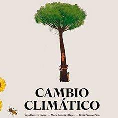 cambio-climatico-libro-ciencia-9-años