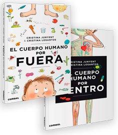 cuerpo-humano-dentro-fuera-libro-ciencia-niños