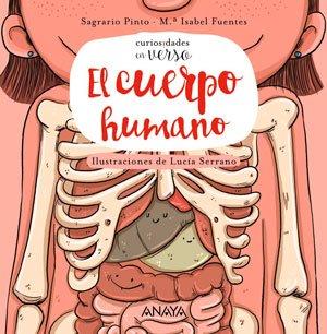 cuerpo-humano-libros-ciencia-3-años