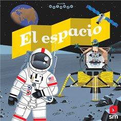 el-espacio-libro-ciencia-niños