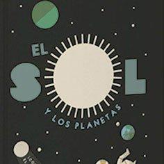 el-sol-y-los-planetas-libro-astronomia-niños