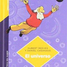 el-universo-libro-ciencia-niños