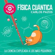 fisica-cuantica-libros-cientificos-4-años