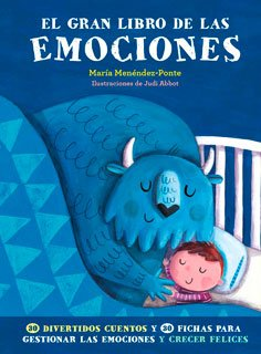 gran-libro-de-las-emociones-libros-cientificos-niño