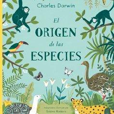 libro-origen-de-las-especies-darwin-para-niños