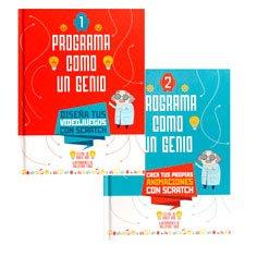 programar-como-un-genio-libro-programacion-niños
