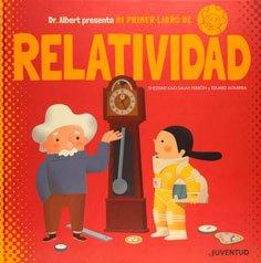 relatividad-libros-ciencia-niños