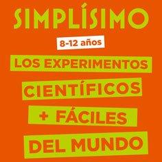 simplisimo-libro-experimentos-8-años