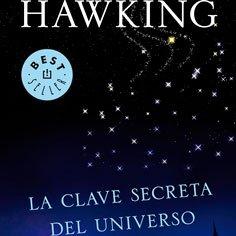 stephen-hawking-libro-niños-clave-secreta-universo