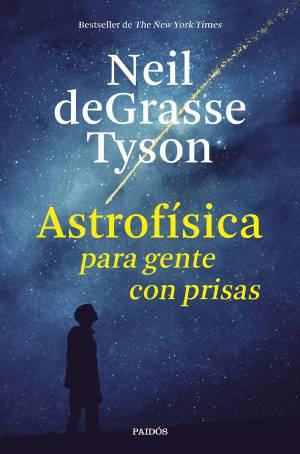 astrofisica para principiantes