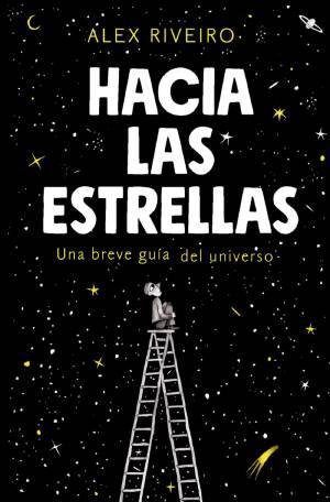 hacia las estrellas libro astronomia