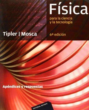 tipler-mosca-solucionario-6a-edicion-descargar-pdf-comprar