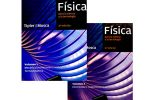 tipler-mosca-volumen-1-2-6a-edicion-descargar-comprar