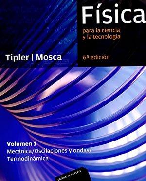 tipler-mosca-volumen-1-6a-edicion-descargar-comprar