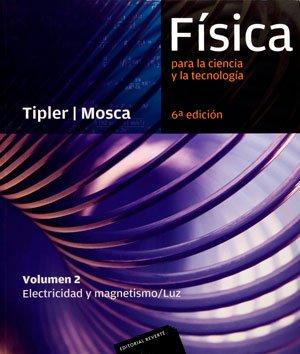 tipler-mosca-volumen-2-6a-edicion-descargar-pdf-comprar