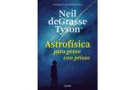 astrofisica-para-gente-con-prisas-pdf