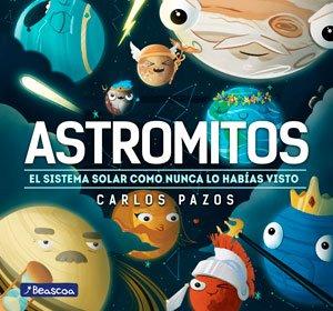 astromitos-libro-planetas-niños