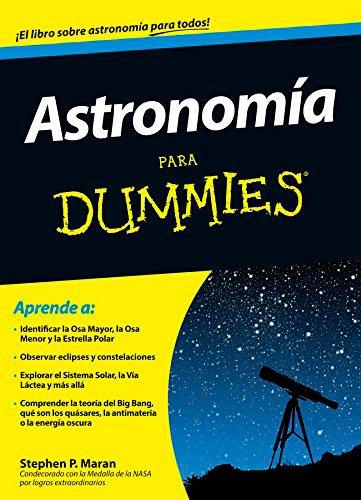 astronomia-para-dummies-comprar