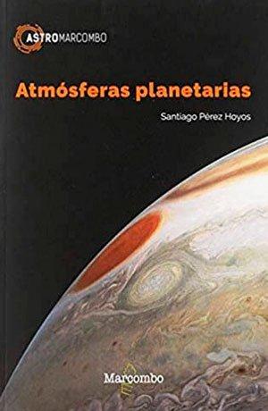 atomsferas-planetarias-libro