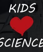 como-hacer-niños-guste-ciencia