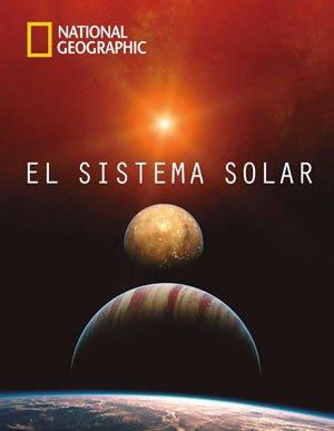 el-sistema-solar-libros-planetas