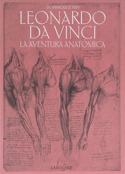 leonardo-da-vinci-aventura-anatomica-libro