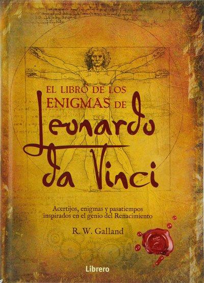 libro-enigmas-leonardo-da-vinci