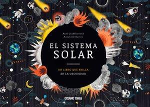 libro-planetas-niños-sistema-solar
