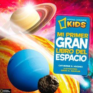mi-primer-gran-libro-sobre-el-espacio-planetas-libro
