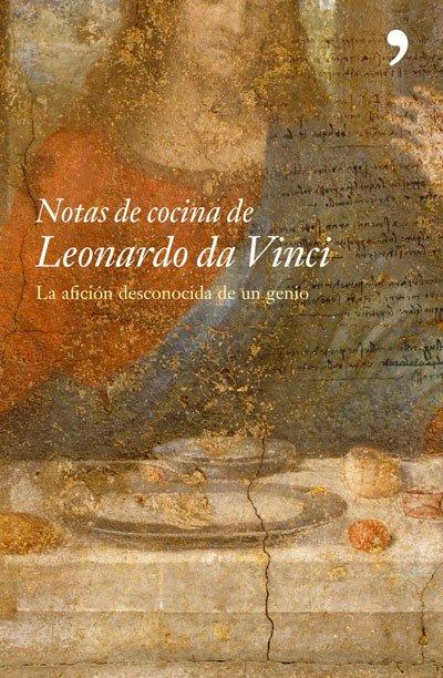notas-cocina-leonardo-da-vinci-libro
