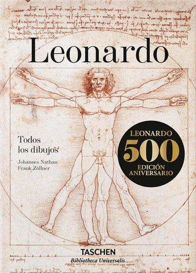 obra-grafica-leonardo-da-vinci-libro