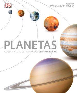 planetas-libro-de-planetas